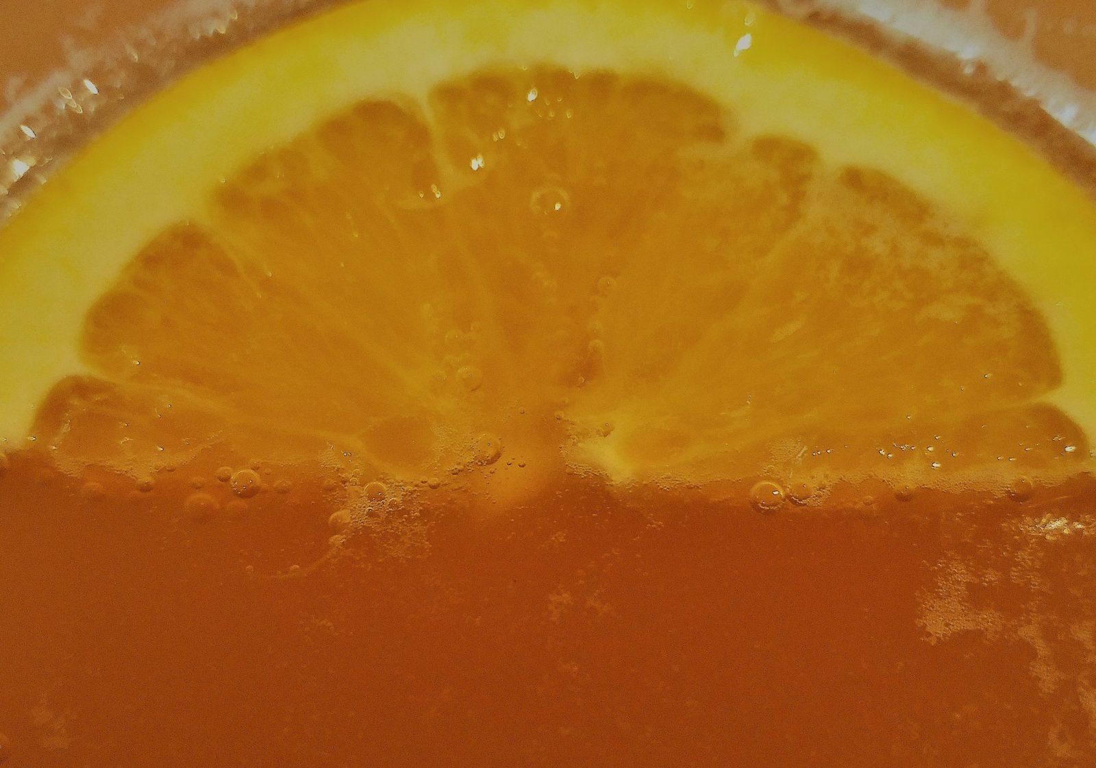 Lemon Rise